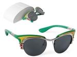 prada-sunglasses-lunettes-cateye-5