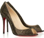 Swarovski-crystal-peep-toe-pumps-by-Christian-Louboutin