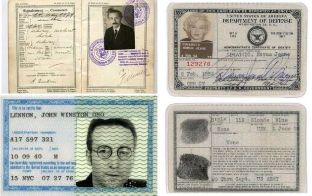 passaporte-einstein