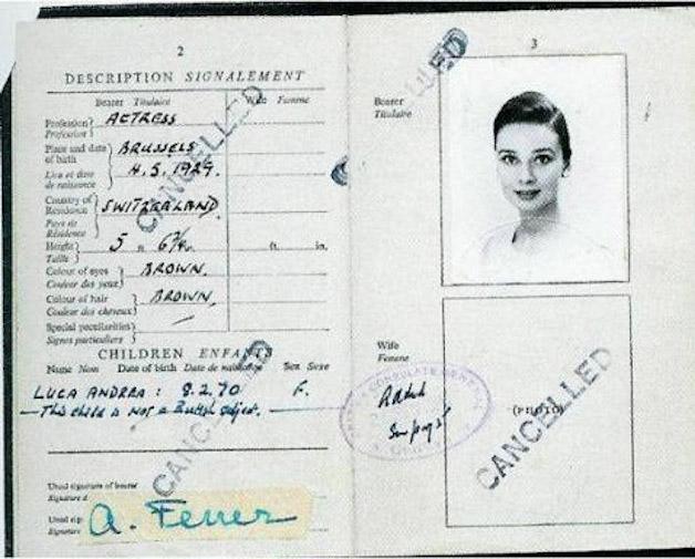 passaporte_aaa