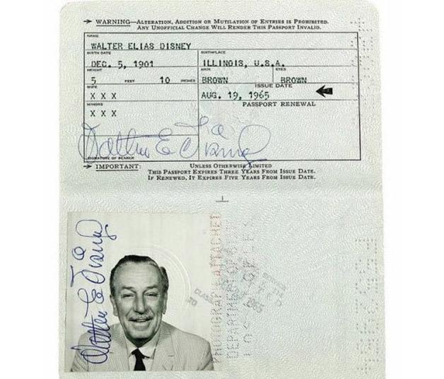 passaporte_disney