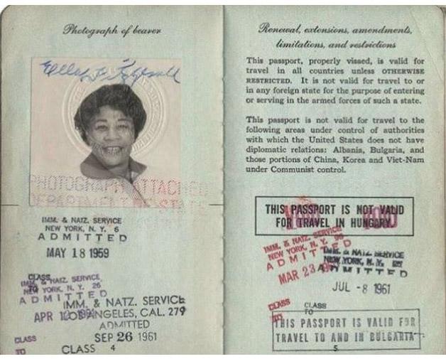 passaporte_fitzgerald