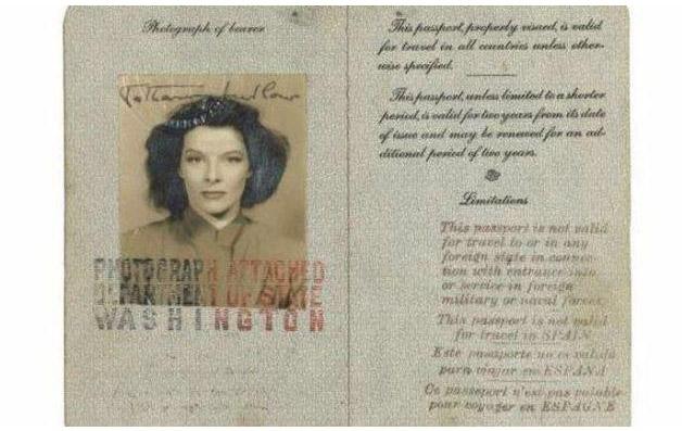 passaporte_hepburn