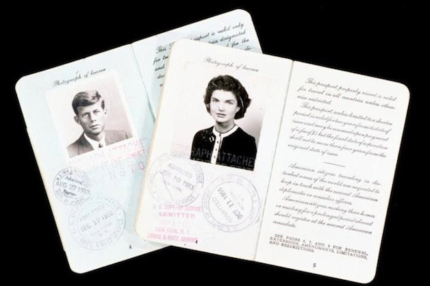 passaporte_kennedy